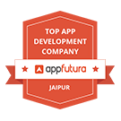 top and development company