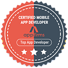 Appfirms Review