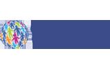 teelance-logo