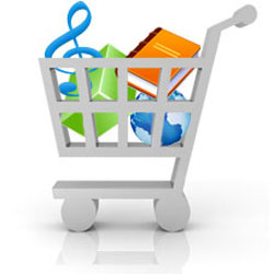 e-commerce web developers