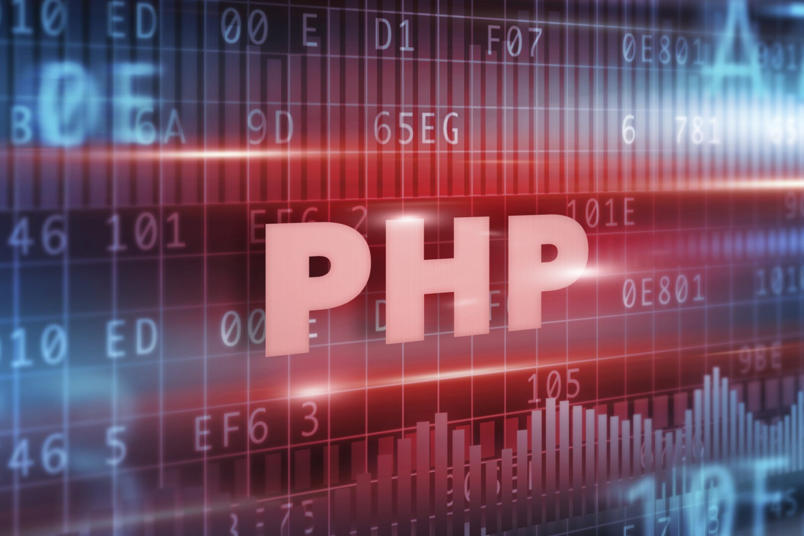 PHP Web Development Solutions