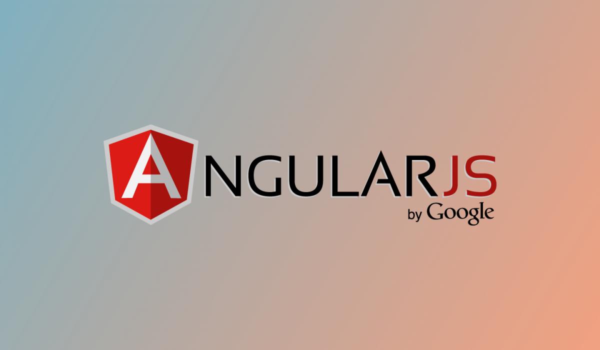 Advantages of using AngularJS