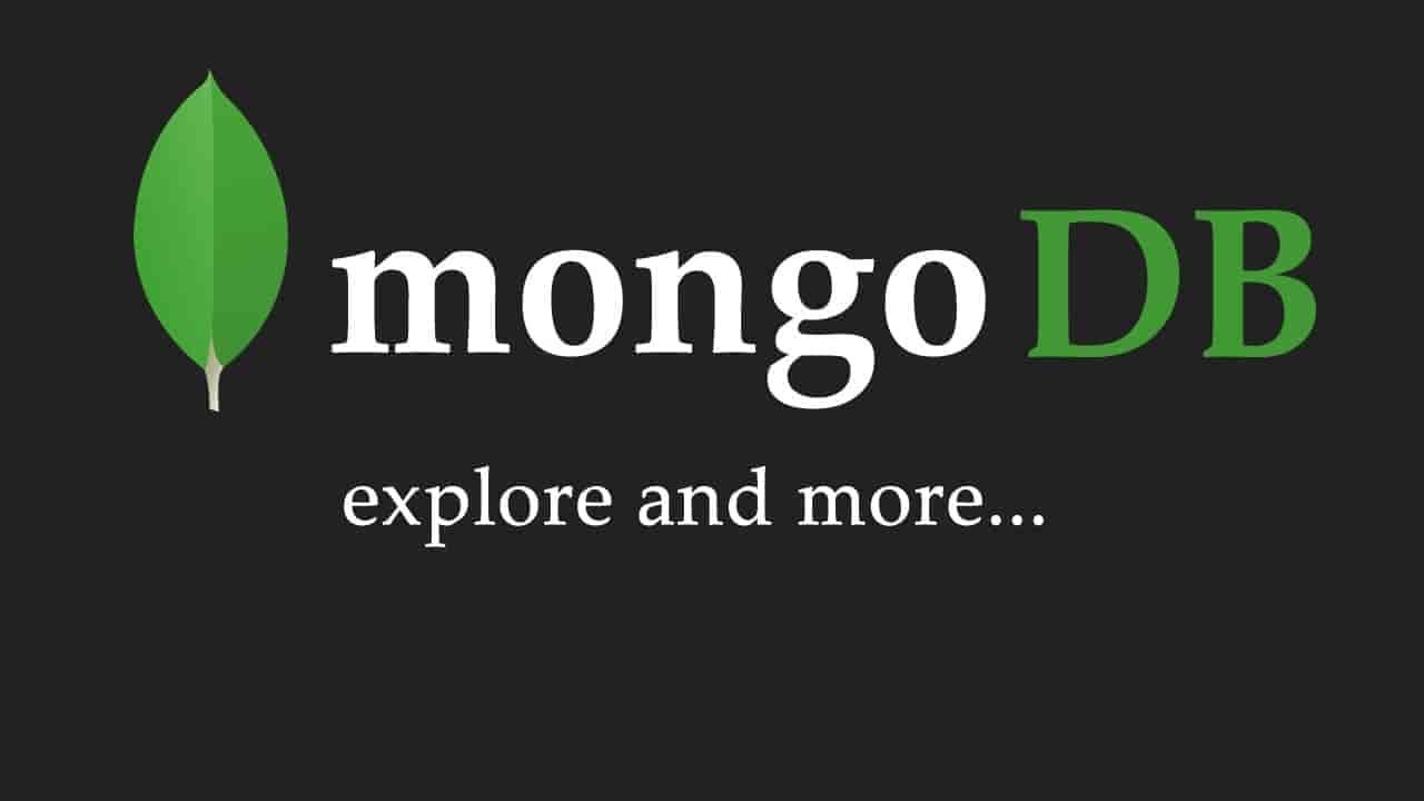 Hire MongoDB Developer