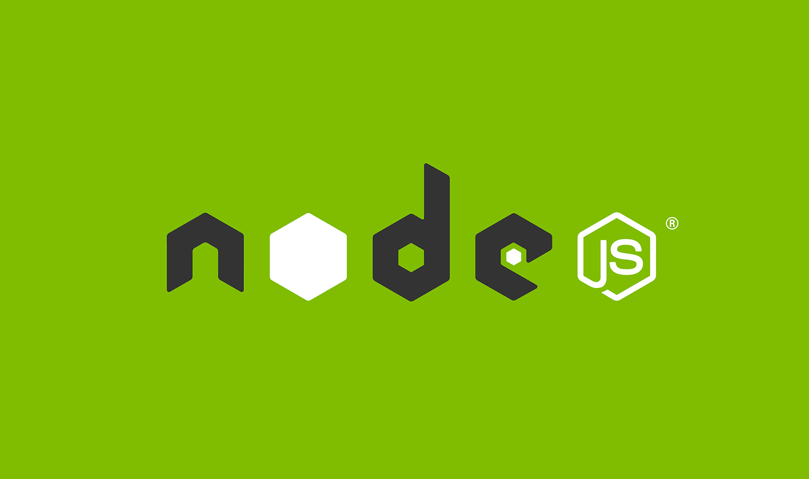 Hire NodeJs Developers