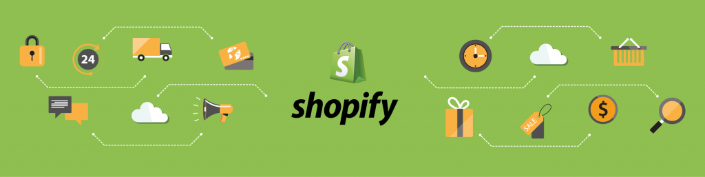 Best Freelance Shopify Developers for Hire