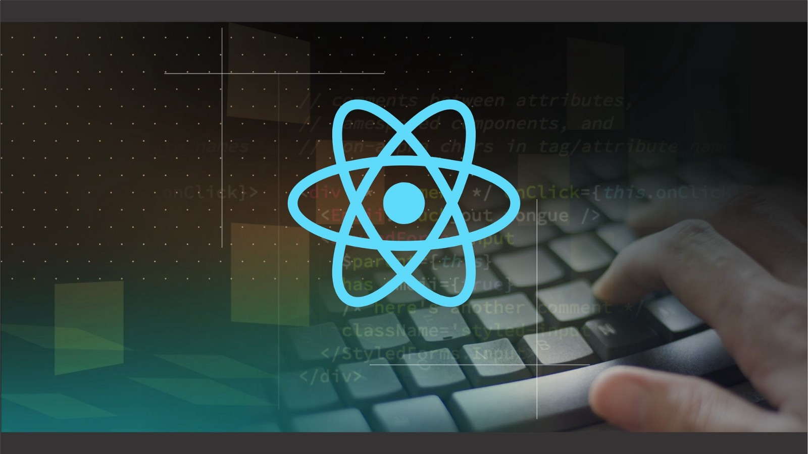React.Js Development Services