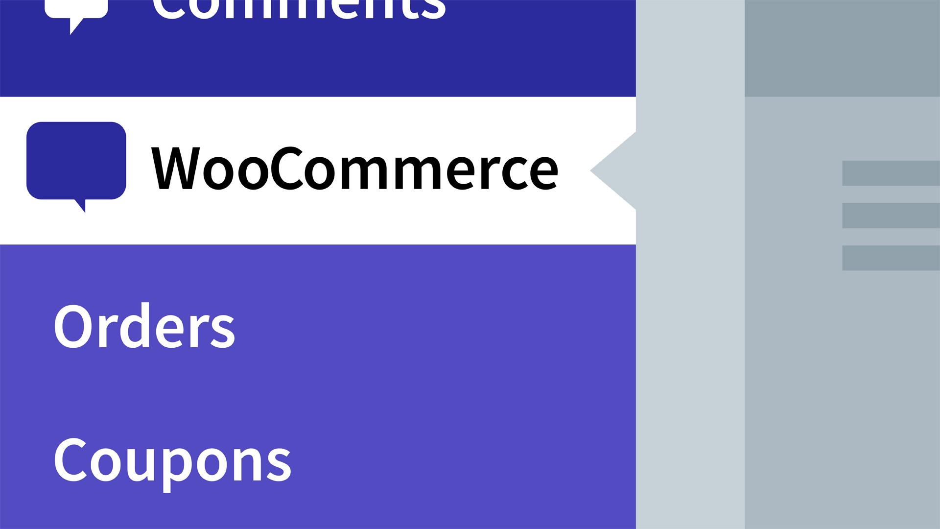 Wordpress Ecommerce Development Company
