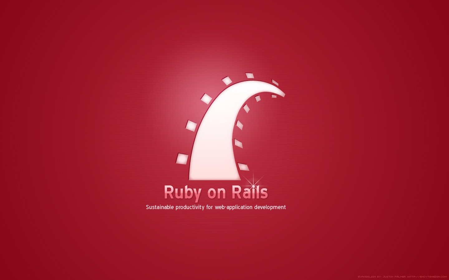 Ruby On Rails Experts