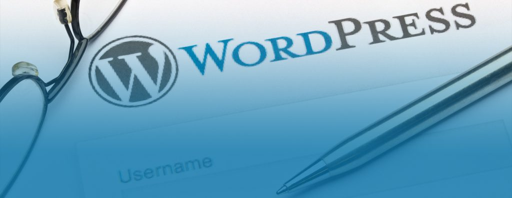 Best Freelance WordPress Web Developers for Hire