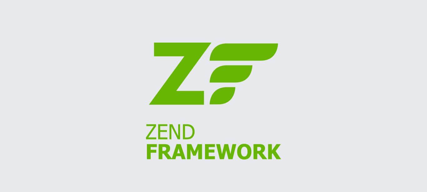 Zend Framework development services