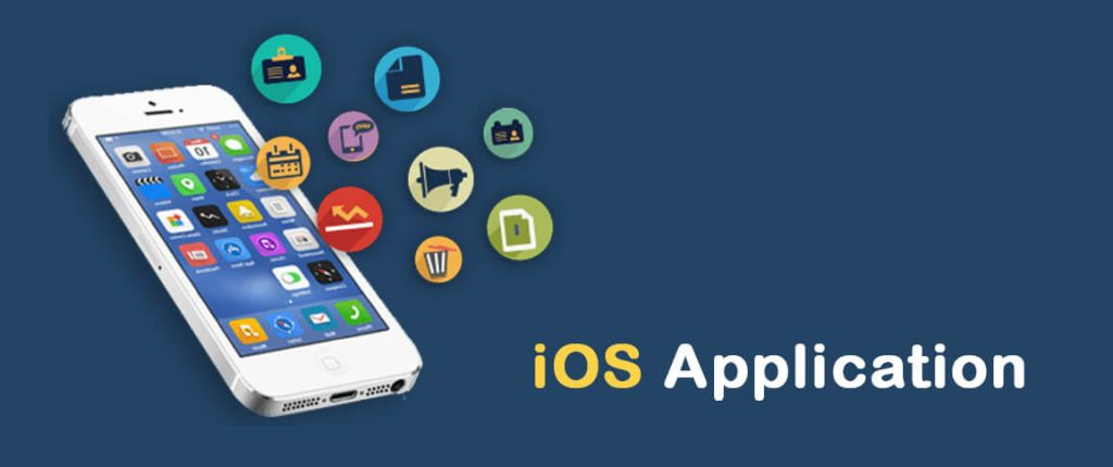 hire ios developer | iPhone Application Programmers India