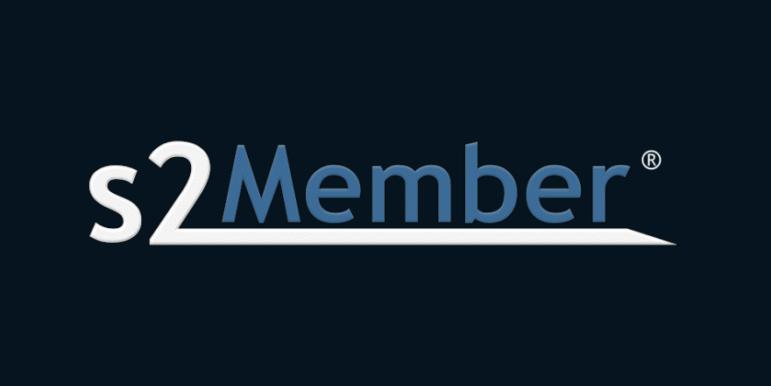 Best Freelance S2Member Developers for Hire