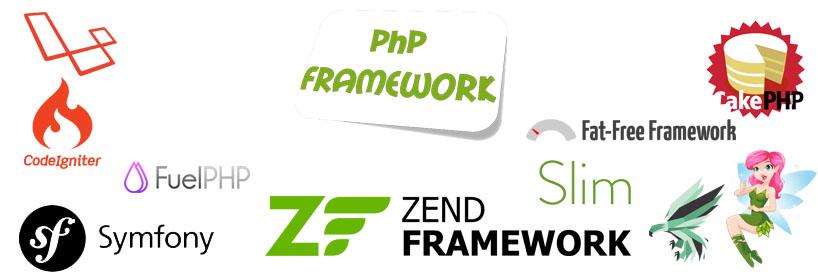 Looking for Framework Developers