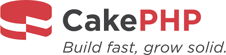 Looking for Cake php Development Agency