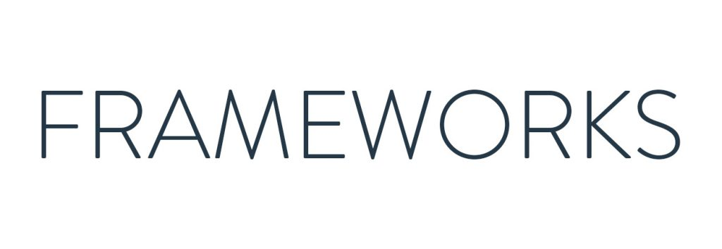 Looking for Framework Development Company