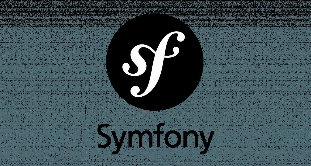 Looking for Symfony Development Company