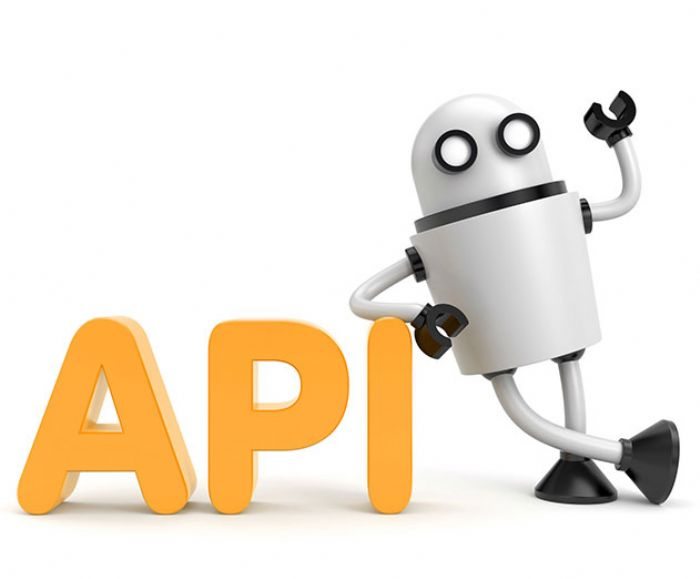 Best Freelance API Developers for Hire - Nextbigtechnology