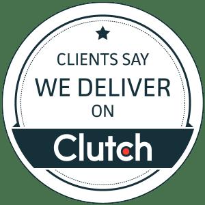 Rising in Clutch's Ranks