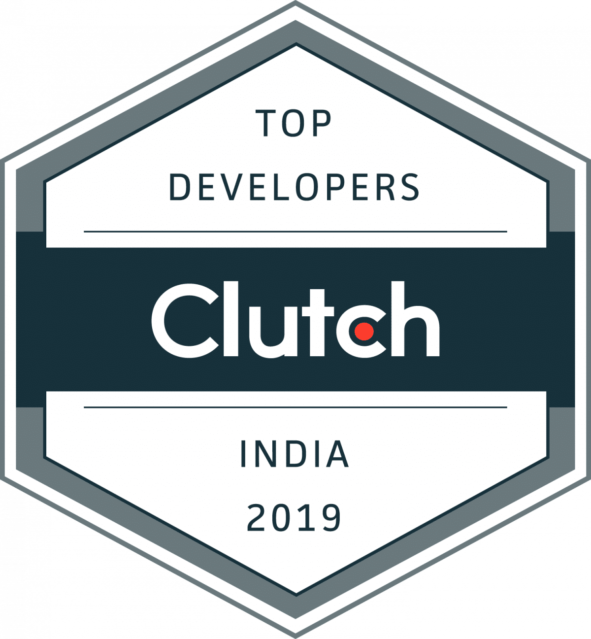 top development companies in India