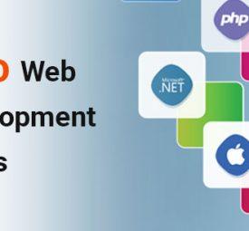 Top 10 MAGENTO Web development companies - Nextbigtechnology