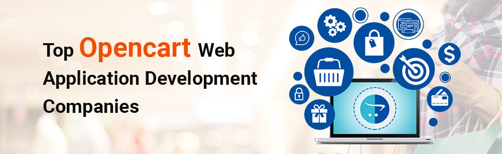 Top Opencart Development Companies in world