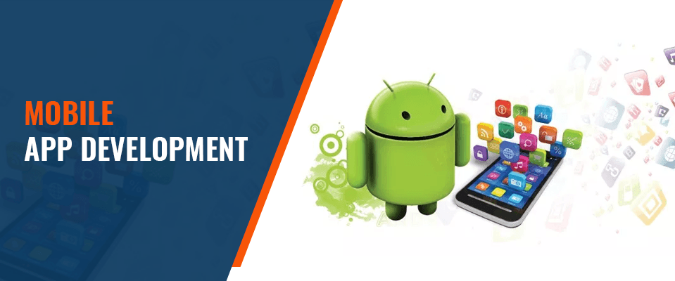 Top Mobile Application Development Companies in Ukraine 2019