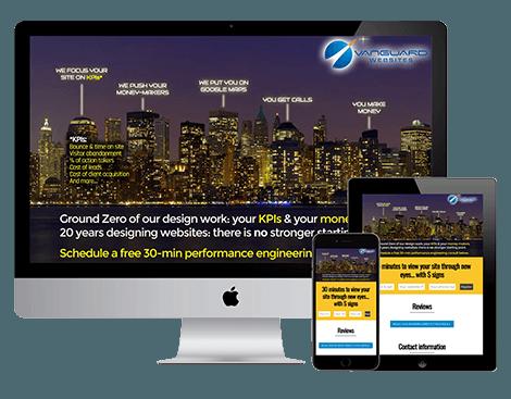 eCommerce Development Company | Hire eCommerce Web Developers