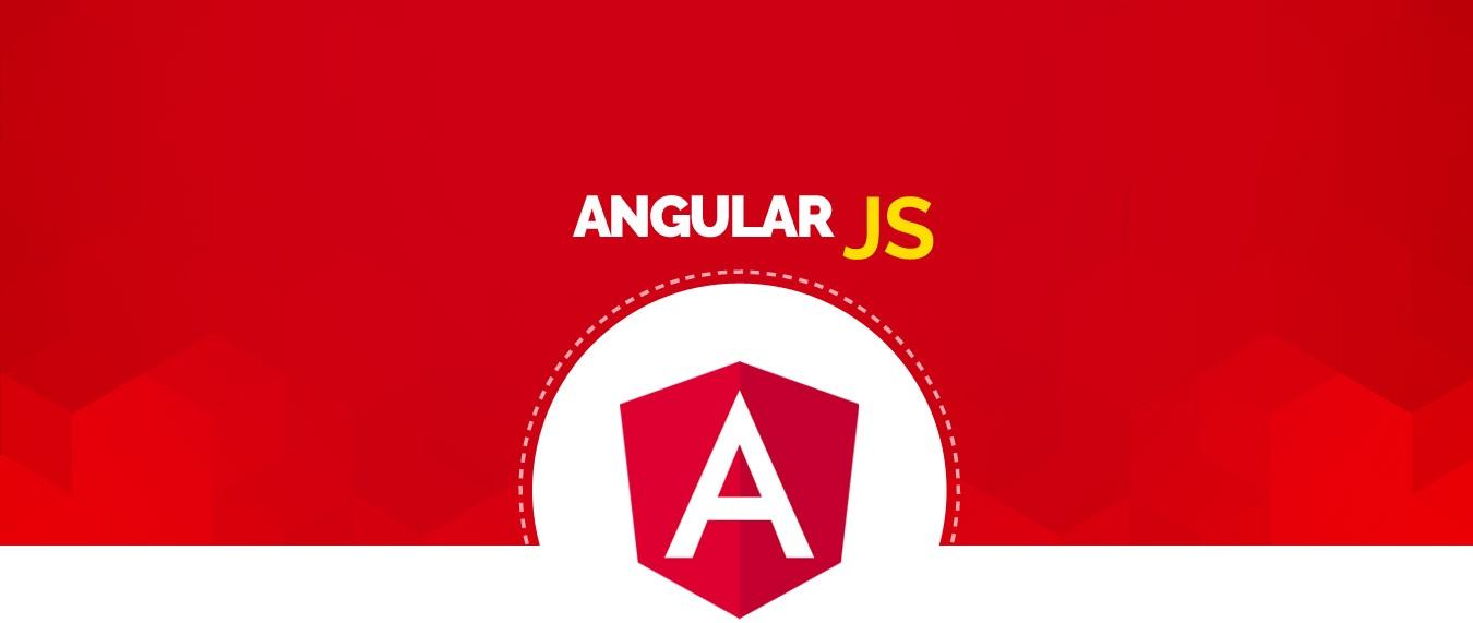 Best Angular js Development Company