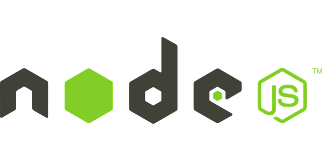 Best Node.JS Development Company