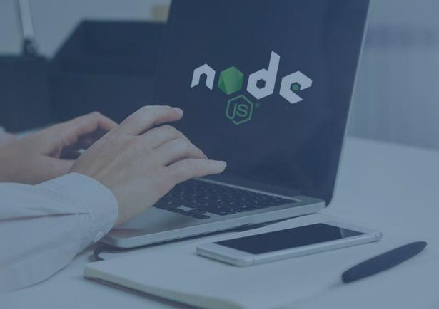 nodejs-developmen