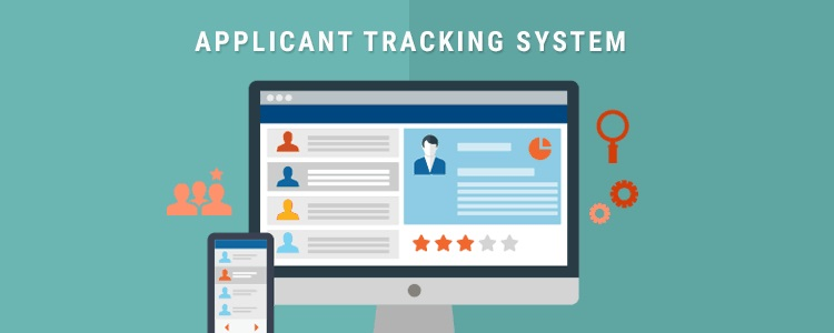Applicant Tracking Software Development Company & Services