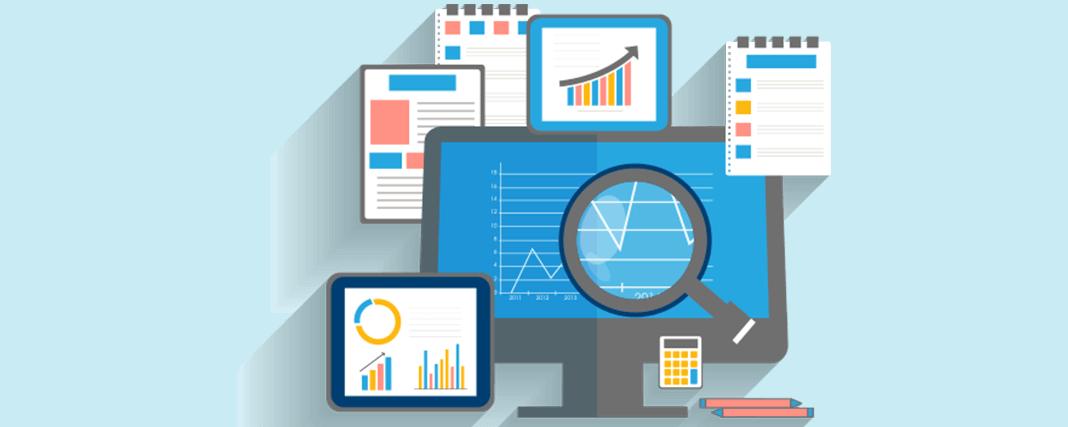 ERP Software Development Company & Services