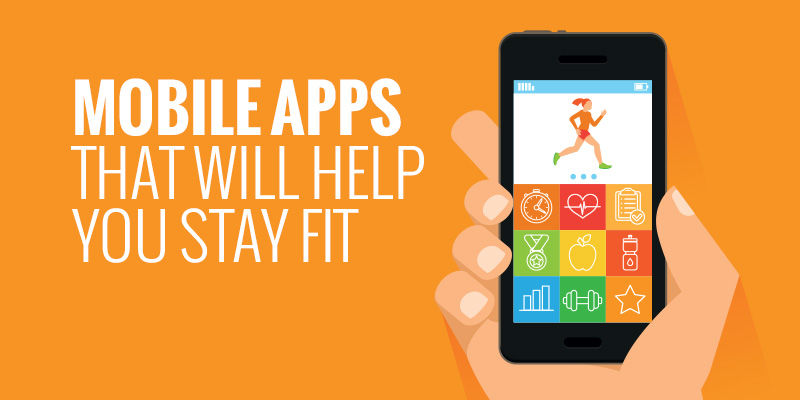 Top Health & Fitness App Developers