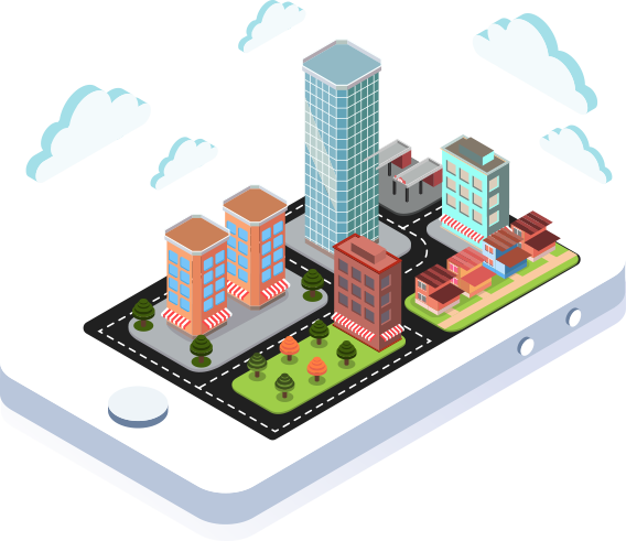 top real estate mobile app development companies
