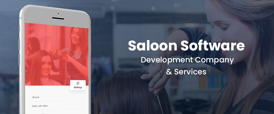 Salon and spa focuses are mushrooming. As the present youthful age, both males and females are touchy about their look and composition. They race to salon or spa focuses on large numbers consistently. Because of the overwhelming horde of clients from morning to night, most salon entrepreneurs face challenges to oversee clients regardless of difficult their level best. More customers=more business opportunities=more incomes. Be that as it may, this will work just when you maintain the salon business expertly and efficiently with the assistance of salon software. This is where the saloon software development company & services come into the scene. Features of a Saloon Software Business Automation It keeps on shaking the business world. Nowadays, practically all little and huge organizations use business computerization programming to decrease their reliance on people, improve the work execution and productivity, wipe out senseless mix-ups made by the staff, cut the business factor, and increment the overall revenues significantly. Programmed Creation of a Centralized Database To be completely forthright, salon business is about how you connect with clients, furnish them with the mentioned administrations, satisfy them and get rehash business from them consistently. For this, one needs to store information about clients, for example, name, address, telephone numbers, Email ID, magnificence items and administrations obtained deliberately, exchange records, and so on. This can only be possible with perfect software. Business Mobility A salon entrepreneur or representative can't be required to sit in the salon focus consistently to oversee the work and direct extraordinary business exercises. That is the reason the development of business portability is famous among salon entrepreneurs. Money Management Viable money the board is one of the key components to oversee and run a venture effectively. It expects to improve the dissolvability of the organization, decrease the da