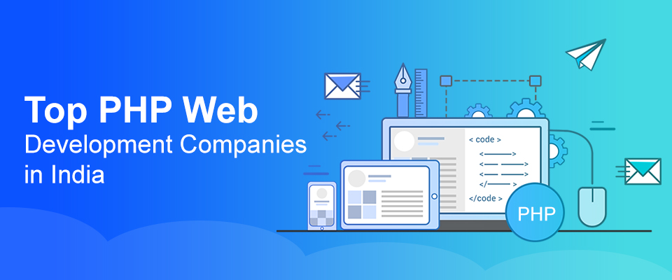 What Are the PHP Web Development Trends of 2020?