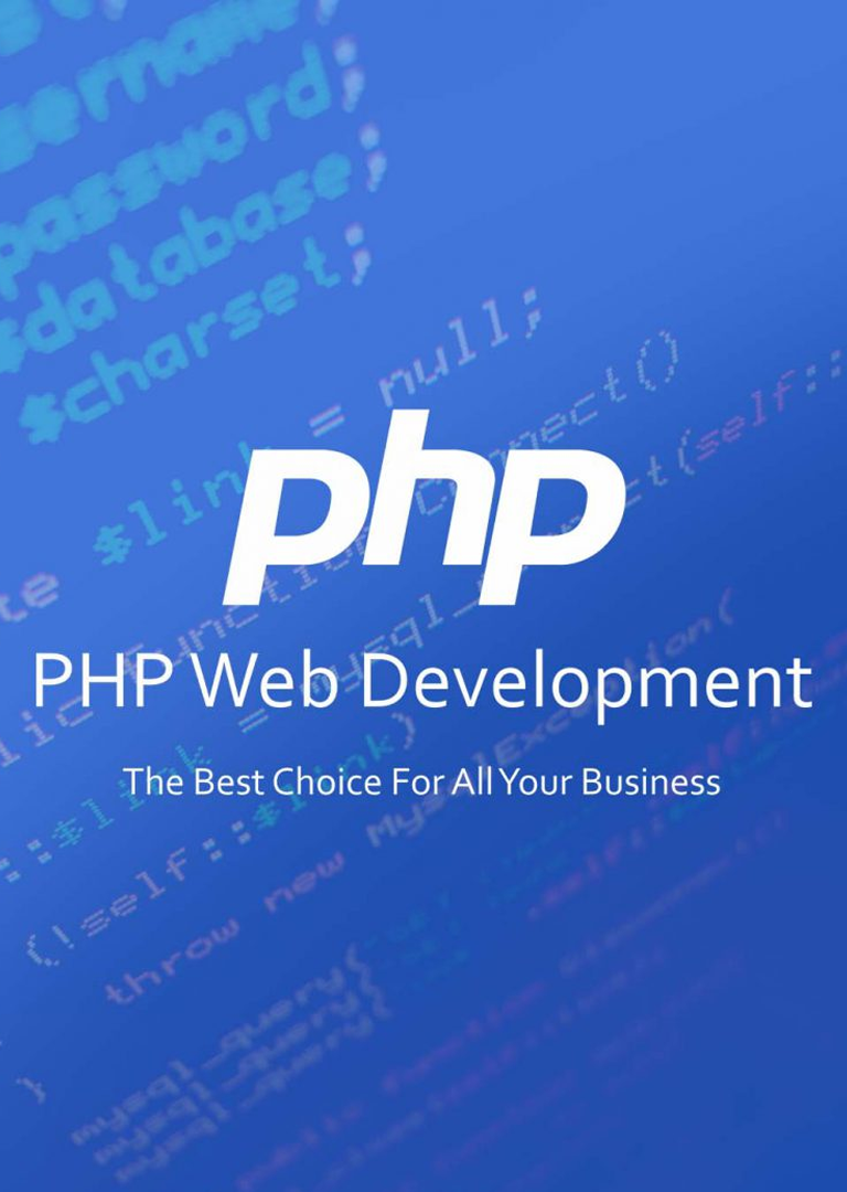 best-PHP-compny