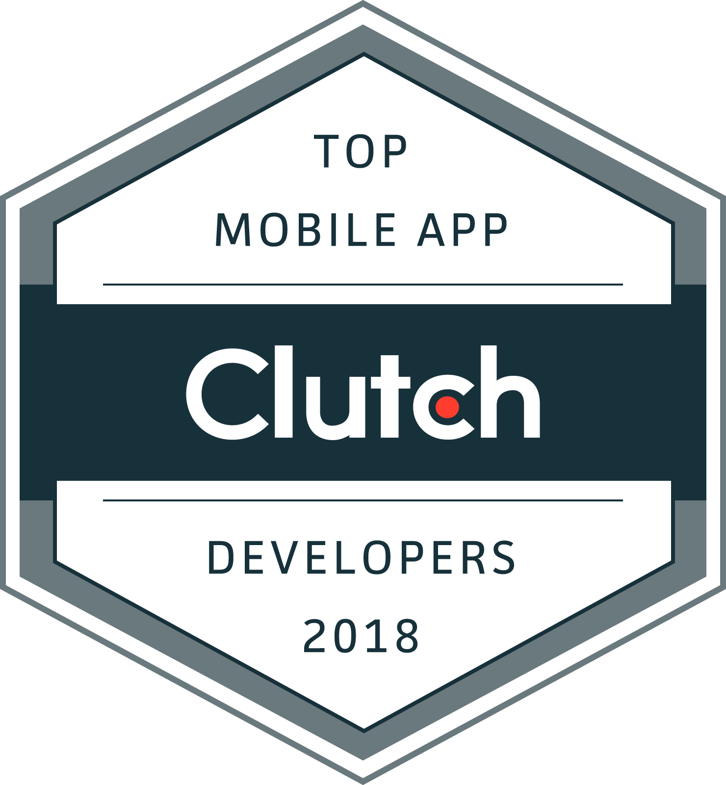Clutch_Mobile_App_Developers_2018