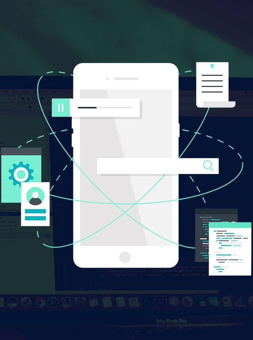 php_web_development_solution_image
