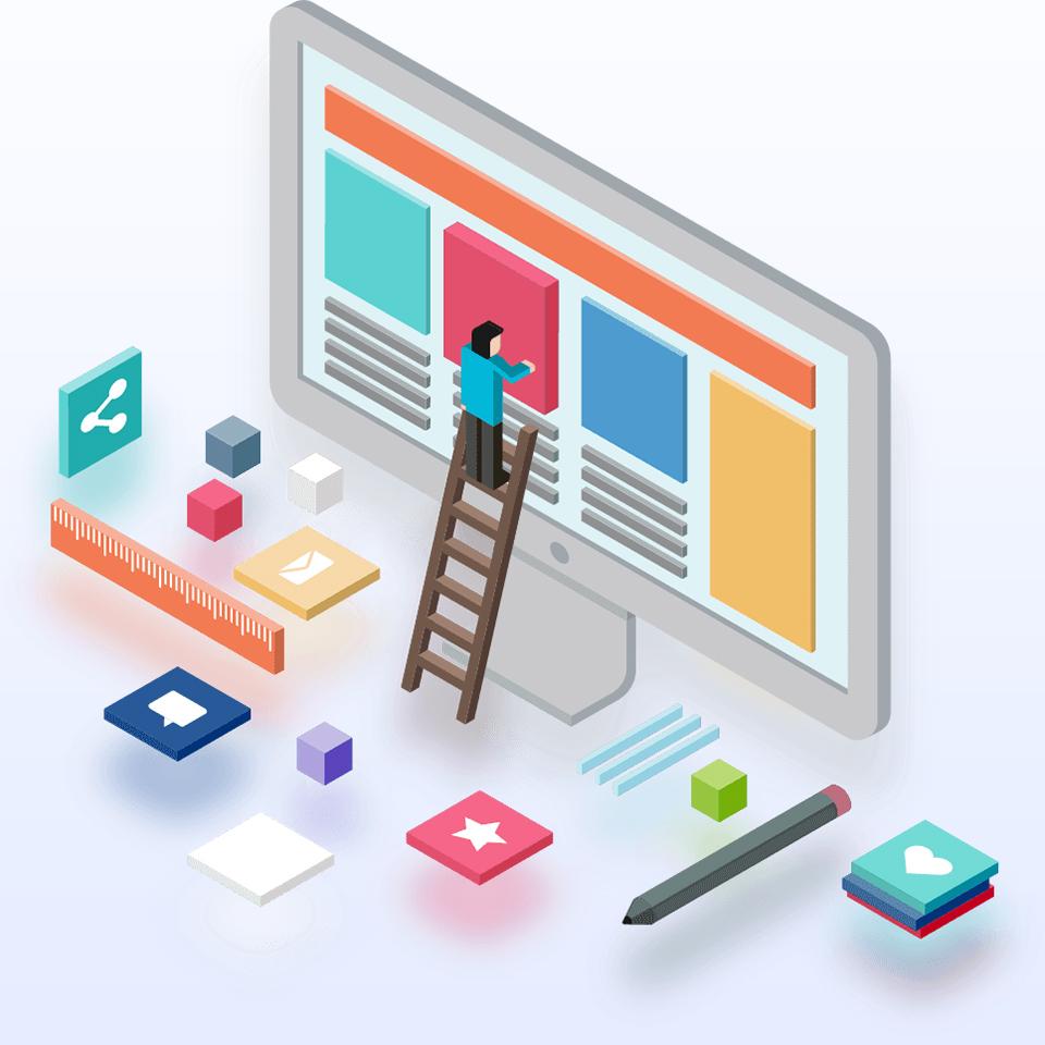 AI In Mobile App Development