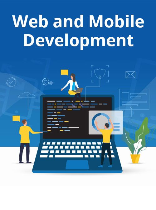 php_web_development_solution_image