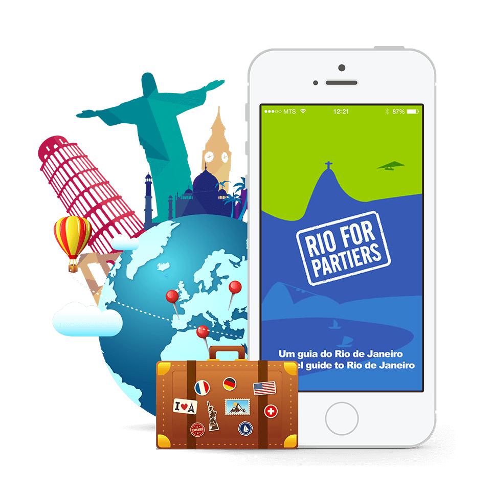 Flight Booking Website Development