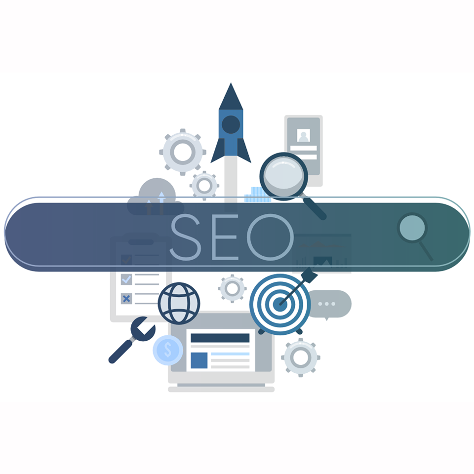 SEO For Online Business