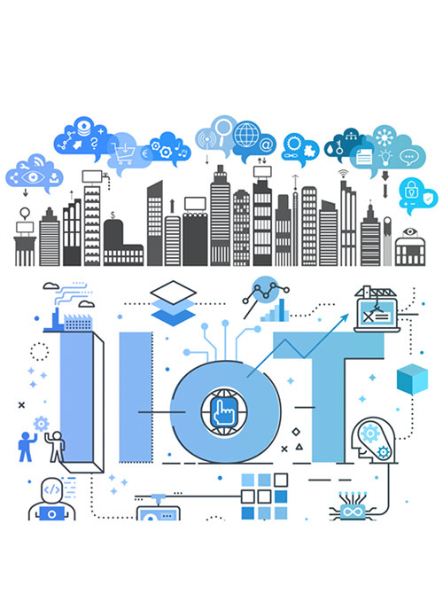 IOT Application