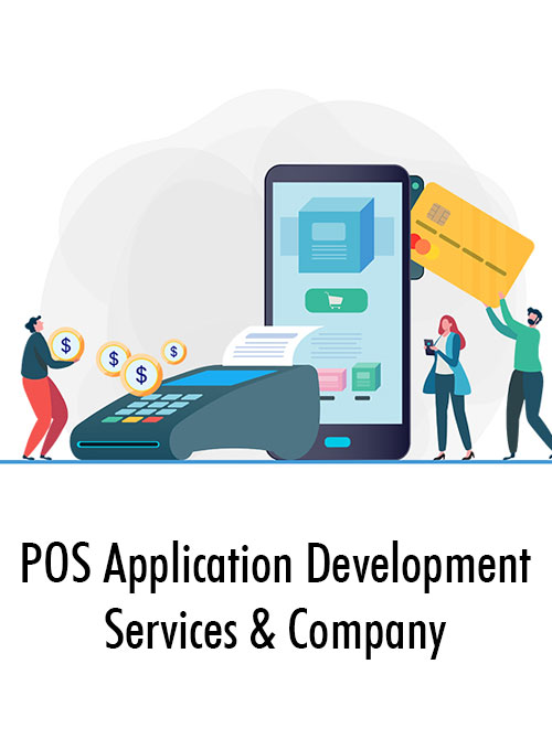 POS Development Solution