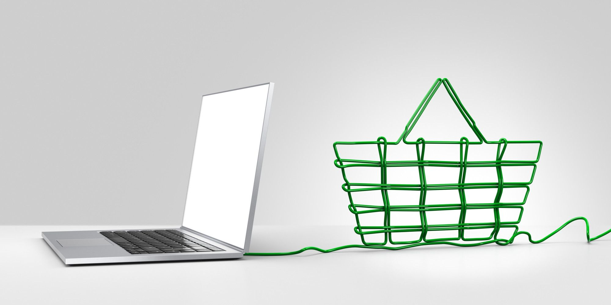 The 3 Steps to Moving Your Business Online and Starting a Delivery Service Today
