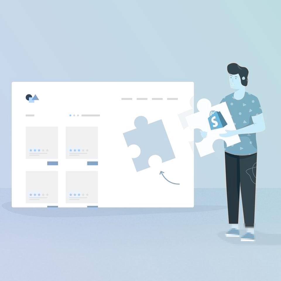 WordPress Ecommerce Store Development Company