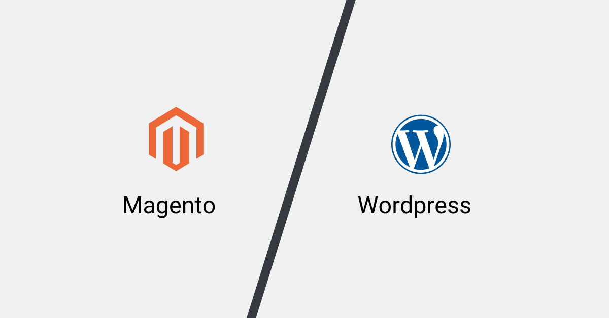 Wordpress Development Vs Magento 2 Development