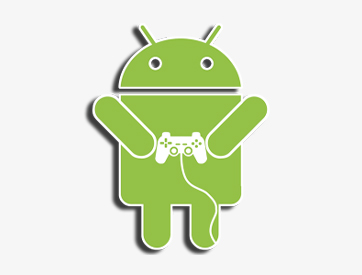 Android Game