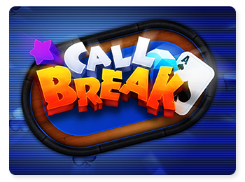 Call-Break